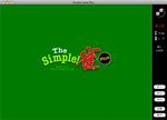 SimpleJangPlus_top.png